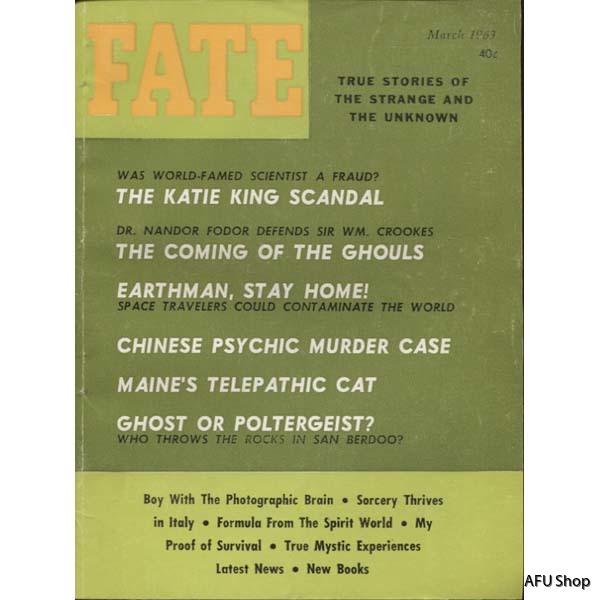 FateMagazineMar-63