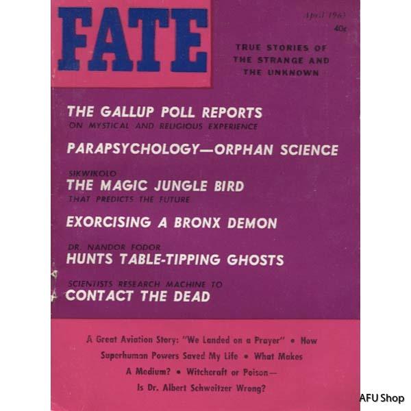 FateMagazineApril-63
