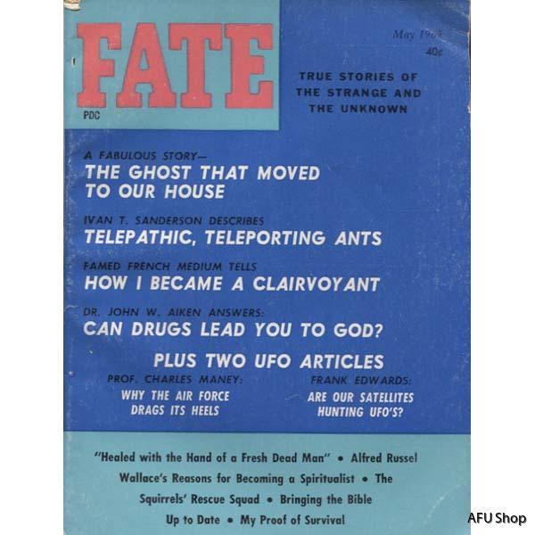 FateMagazineMay-63