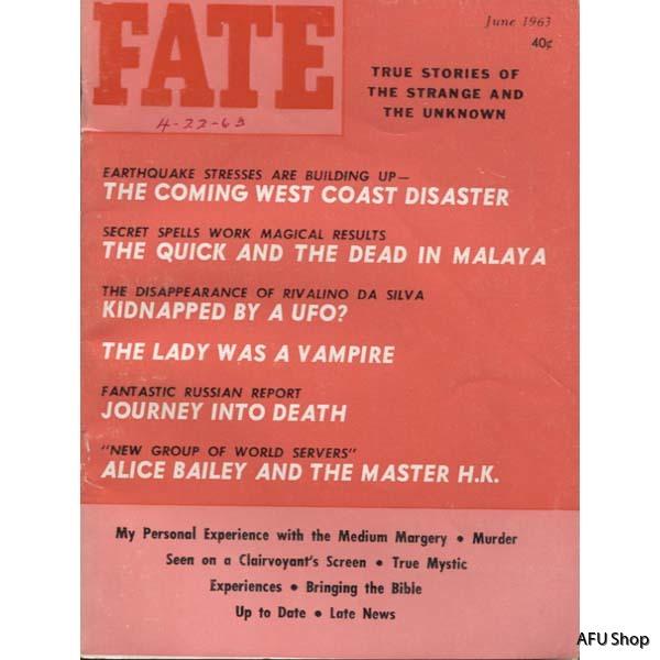 FateMagazineJun-63
