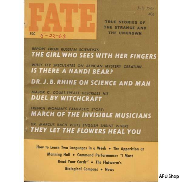 FateMagazineJuly-63