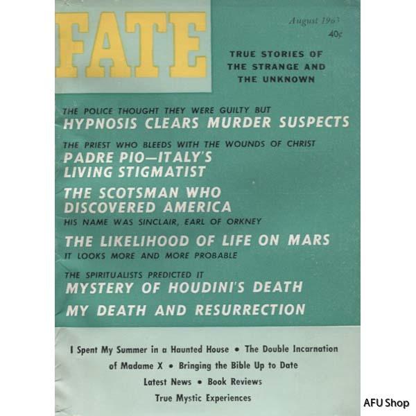 FateMagazineAug-63