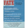 Fate Magazine US (1963-1964) - 162 - v 16 n 9 - Sept 1963