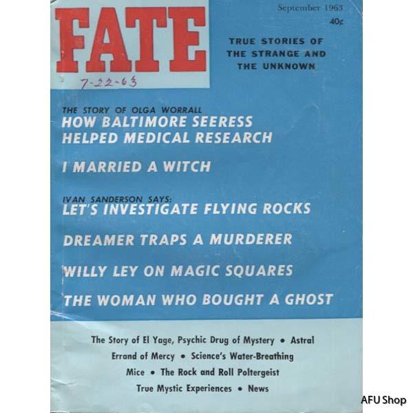 FateMagazineSept-63