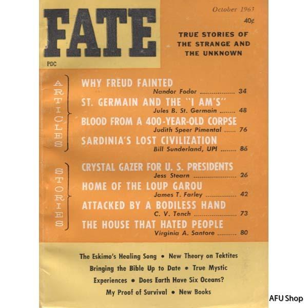 FateMagazineOct-63