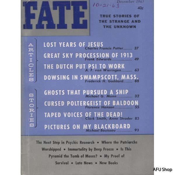 FateMagazineDec-63