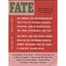 Fate Magazine US (1963-1964) - 166 - v 17 n 1 - Jan 1964