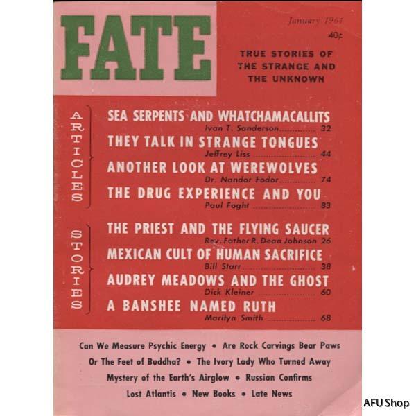 FateMagazineJan-64