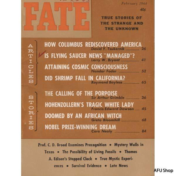 FateMagazineFeb-64