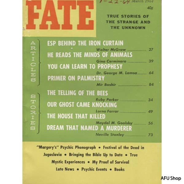 FateMagazineMar-64