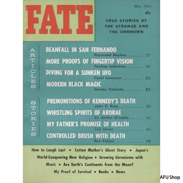 FateMagazineMay-64