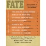 Fate Magazine US (1963-1964) - 171 - v 15 n 6 - June 1964