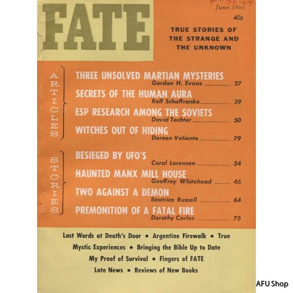 FateMagazineJun-64