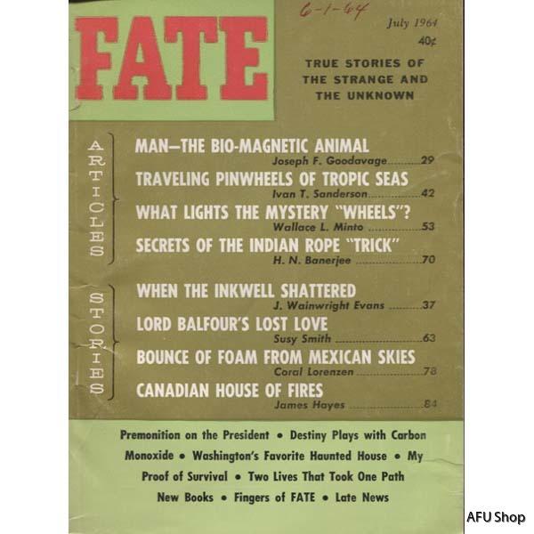 FateMagazineJuly-64