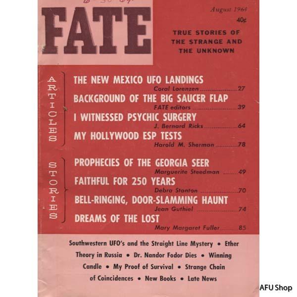 FateMagazineAug-64