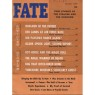Fate Magazine US (1963-1964) - 175 - v 17 n 10 - Oct 1964