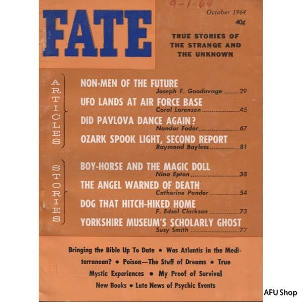 FateMagazineOct-64