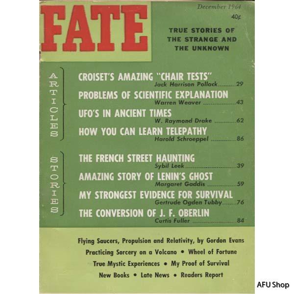 FateMagazineDec-64