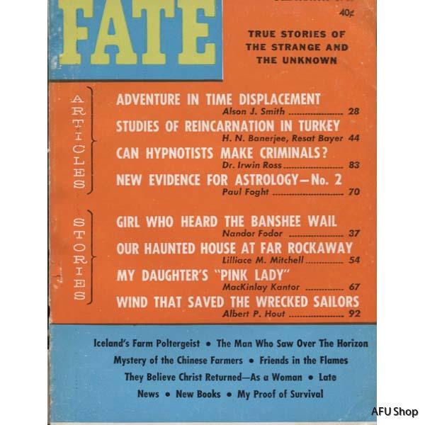 FateMagazineFeb-65