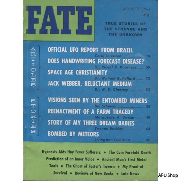 FateMagazineMar-65