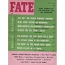 Fate Magazine US (1965-1966) - 182 - v 18 n 5 - May 1965