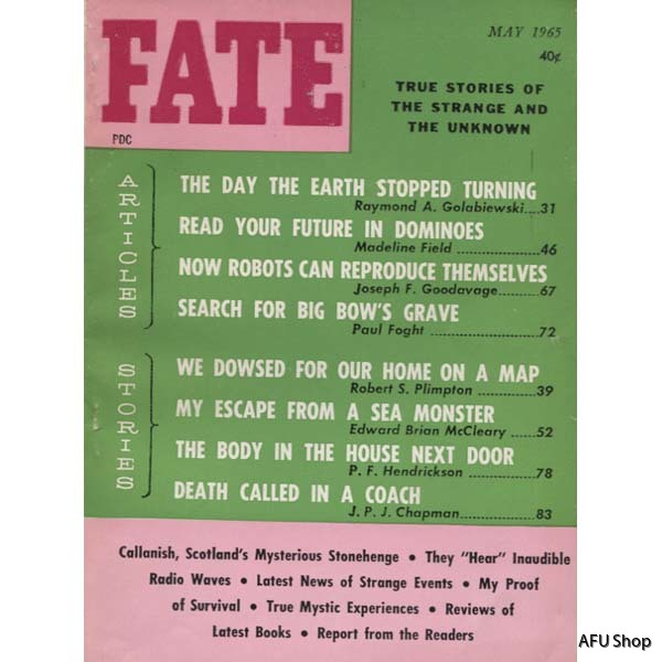 FateMagazineMay-65