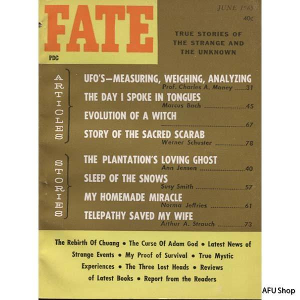 FateMagazineJun-65