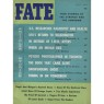 Fate Magazine US (1965-1966) - 184 - v 18 n 7 - July 1965