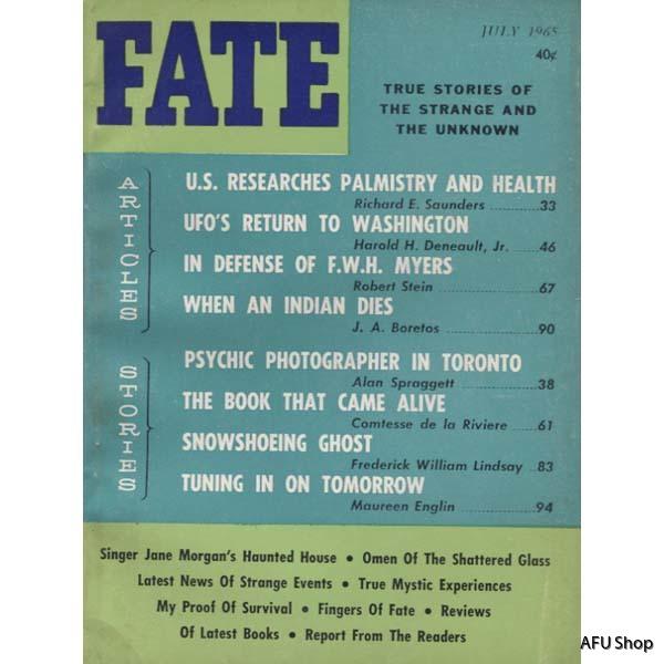 FateMagazineJuly-65