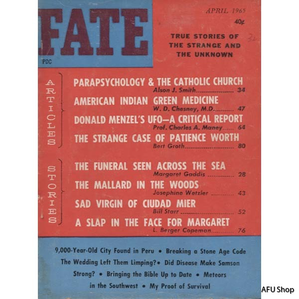 FateMagazineApril-65
