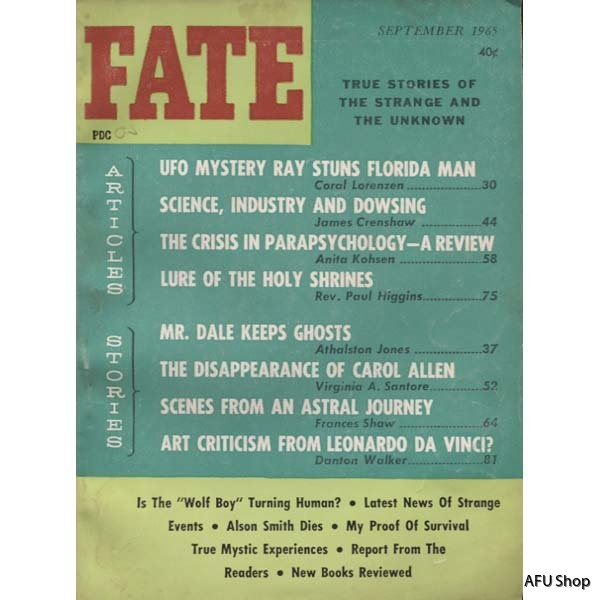 FateMagazineSept-65