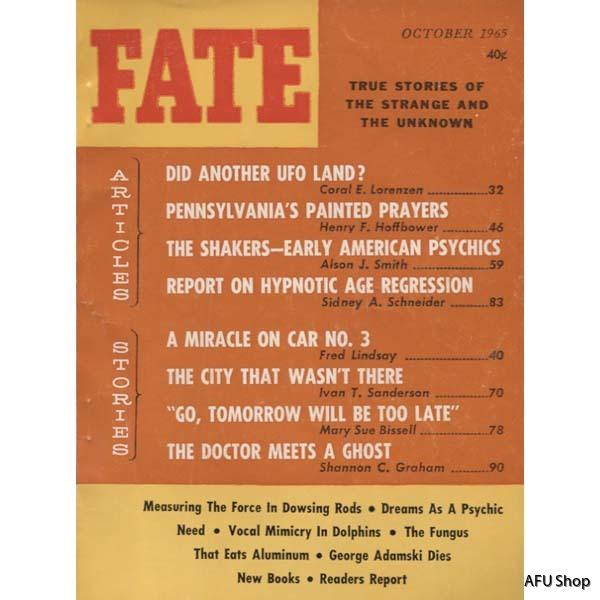 FateMagazineOct-65