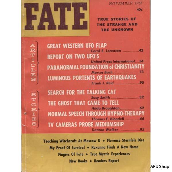 FateMagazineNov-65