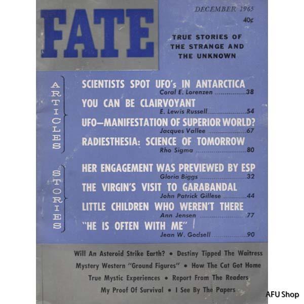 FateMagazineDec-65