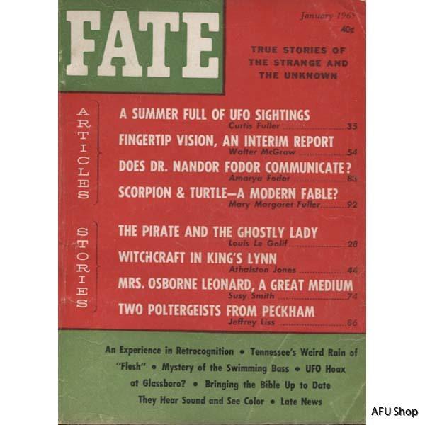 FateMagazineJan-65