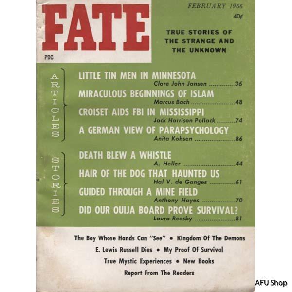 FateMagazineFeb-66