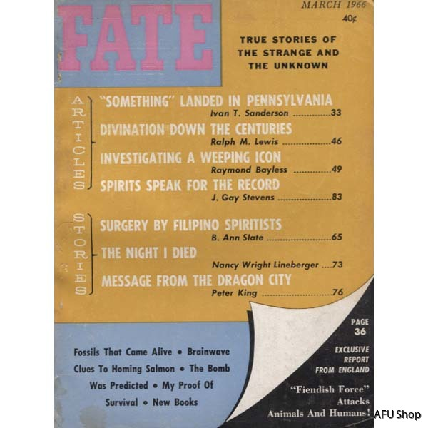FateMagazineMar-66