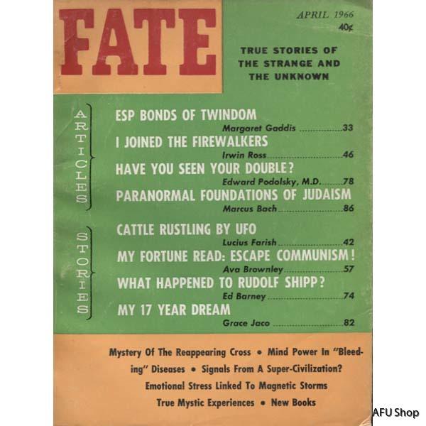 FateMagazineApril-66