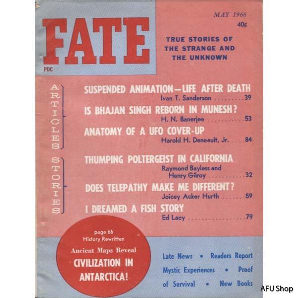 FateMagazineMay-66
