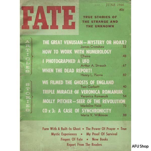 FateMagazineJun-66