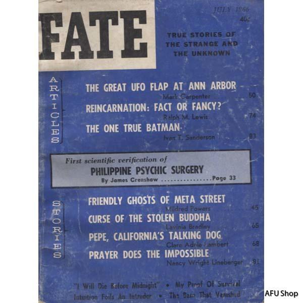 FateMagazineJuly-66