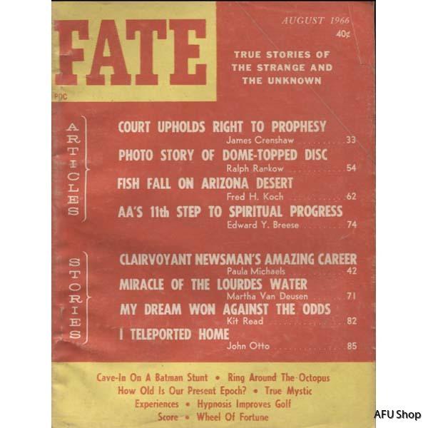 FateMagazineAug-66