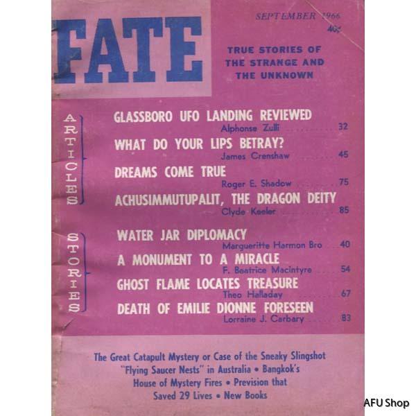 FateMagazineSept-66