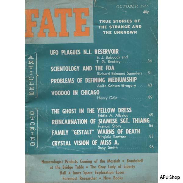 FateMagazineOct-66