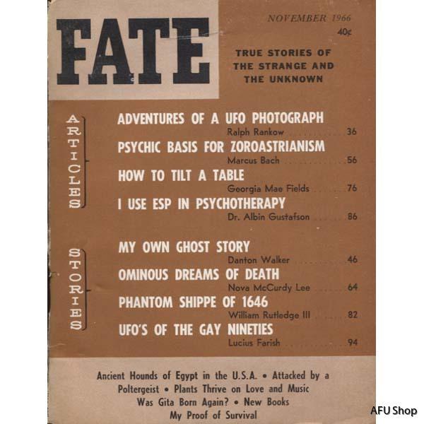 FateMagazineNov-66