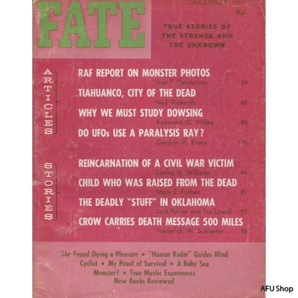 FateMagazineDec-66