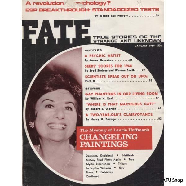 FateMagazineJan-69
