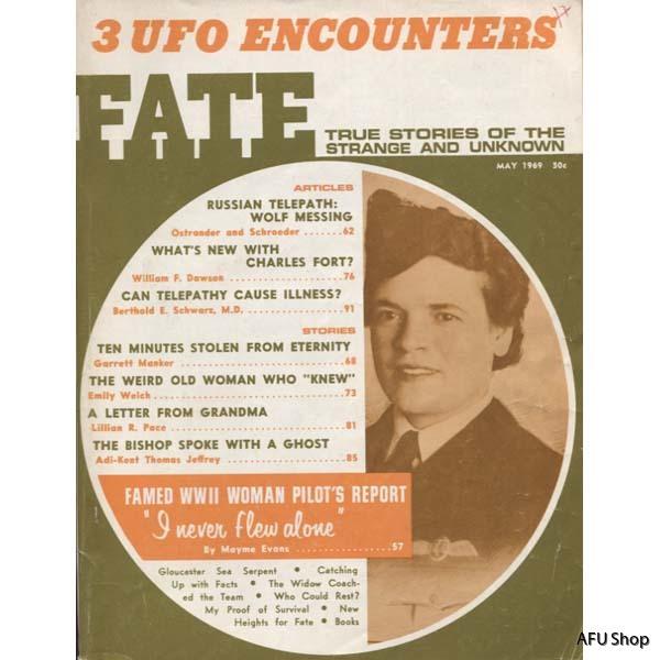 FateMagazineMay-69