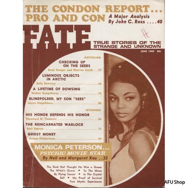 FateMagazineJun-69