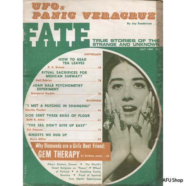 FateMagazineJuly-69